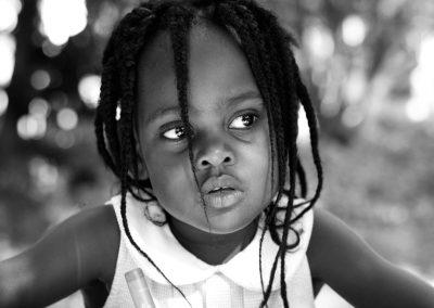 Blackblossom photography