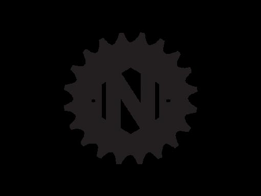 NIEUTECH ENGINEERING